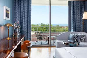 Exterior view - Mr C Coconut Grove Hotel Miami