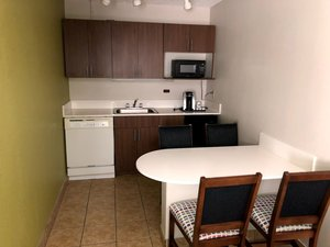 Room - Holiday Inn Express Hotel & Suites Kings Mountain