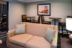 Restaurant - Staybridge Suites City Center Indianapolis