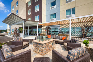 Exterior view - TownePlace Suites by Marriott Owensboro