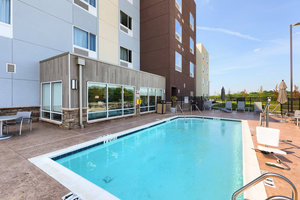 Recreation - TownePlace Suites by Marriott Owensboro