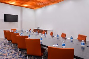 Meeting Facilities - Holiday Inn Express St Charles New Orleans