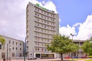 Exterior view - Holiday Inn Express St Charles New Orleans