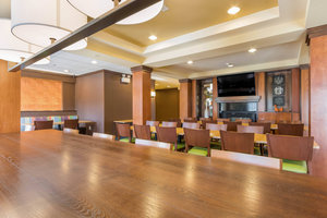 Other - Fairfield Inn & Suites by Marriott Columbia