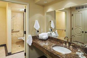 Room - Historic Davenport Hotel Spokane