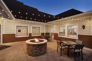 Exterior view - Residence Inn by Marriott Scranton