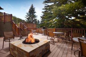 Other - Marriott Vacation Club StreamSide Evergreen Villas Vail