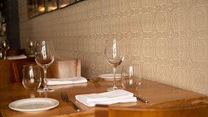Restaurant - Holiday Inn Express North Williamsburg