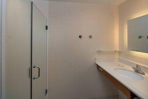 Suite - SpringHill Suites by Marriott Nashville