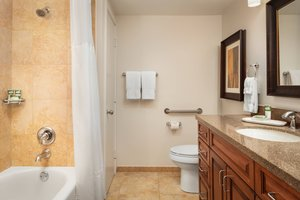 - Marriott Vacation Club StreamSide Douglas Villas Vail
