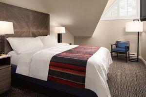 Room - Marriott Vacation Club StreamSide Douglas Villas Vail