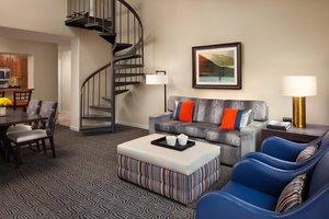 Restaurant - Marriott Vacation Club StreamSide Douglas Villas Vail