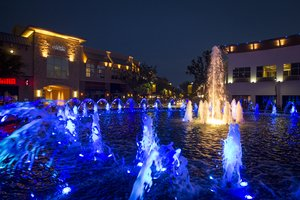 Other - Candlewood Suites Northwest Plano