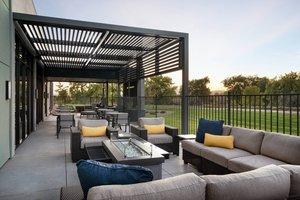 Exterior view - Courtyard by Marriott Hotel Loveland