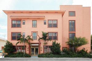 Exterior view - Life House Hotel Little Havana Miami