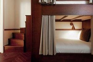 Room - Life House Hotel Little Havana Miami