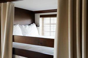 Suite - Life House Hotel Little Havana Miami