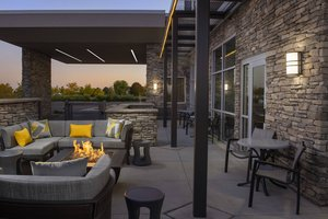 Other - SpringHill Suites by Marriott Windsor