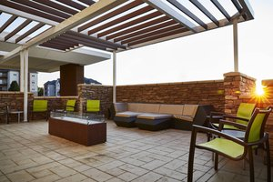 Other - SpringHill Suites by Marriott North Springfield