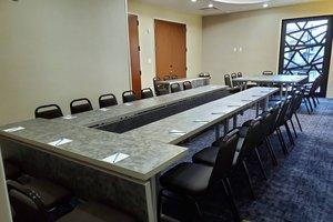Meeting Facilities - Fairfield Inn by Marriott Brooklyn Heights