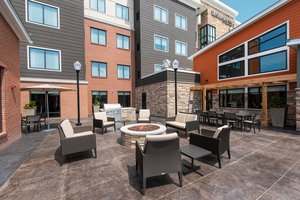 Other - Residence Inn by Marriott South Indianapolis