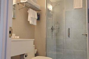 Room - Fairfield Inn by Marriott Brooklyn Heights