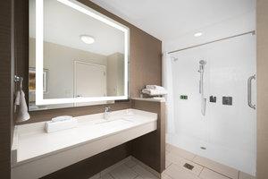Room - Fairfield Inn & Suites by Marriott Downtown Nashville