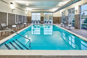 Recreation - Residence Inn by Marriott Airport Albany