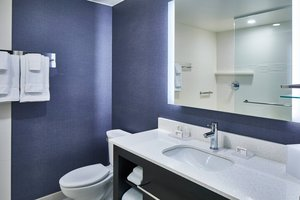 Suite - Residence Inn by Marriott Airport Albany