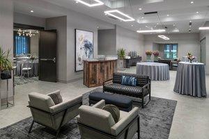 Meeting Facilities - Residence Inn by Marriott Natick