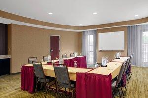 Meeting Facilities - Courtyard by Marriott Hotel Northeast Jacksonville