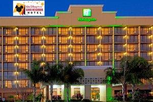 Exterior view - Holiday Inn Maingate East Kissimmee
