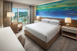 Room - Sheraton Waikiki Hotel Honolulu