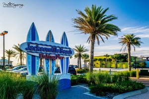 Other - Candlewood Suites Jacksonville
