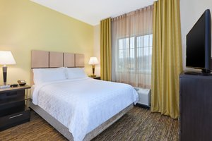 Suite - Candlewood Suites Washington