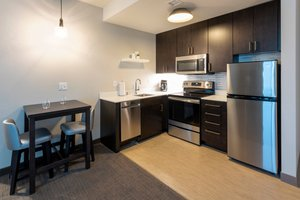 Suite - Residence Inn by Marriott Arbor Lakes Maple Grove