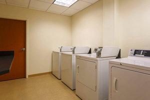 proam - Fairfield Inn & Suites by Marriott East Tampa
