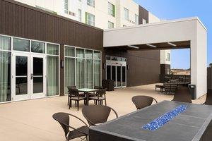 Other - Courtyard by Marriott Hotel Jonesboro