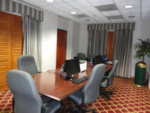 Meeting Facilities - Arlington Inn & Suites