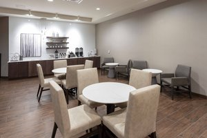 Bar - Residence Inn by Marriott Arbor Lakes Maple Grove