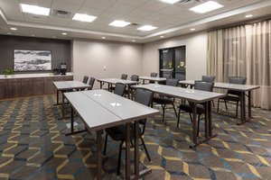 Meeting Facilities - Residence Inn by Marriott Arbor Lakes Maple Grove