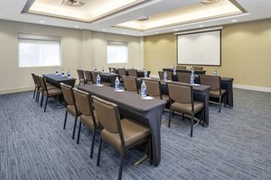 Meeting Facilities - Holiday Inn Express Hotel & Suites Riverhead