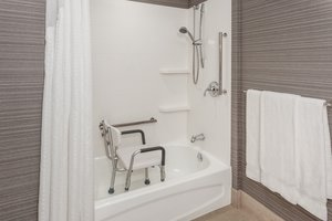 - Holiday Inn Express Hotel & Suites Riverhead