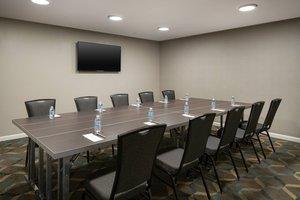 Meeting Facilities - Residence Inn by Marriott Placentia