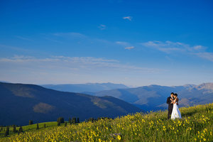 Exterior view - Marriott Mountain Resort Vail
