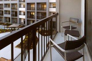 Room - Courtyard by Marriott Hotel Perimeter Center Atlanta