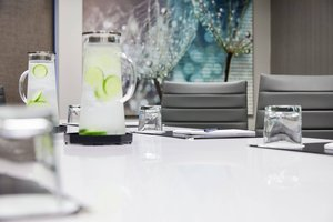 Meeting Facilities - SpringHill Suites by Marriott St Louis Brentwood