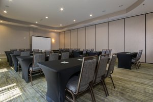 Meeting Facilities - Courtyard by Marriott Hotel Concord