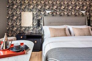 Room - San Francisco Proper Hotel