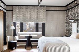 Suite - San Francisco Proper Hotel